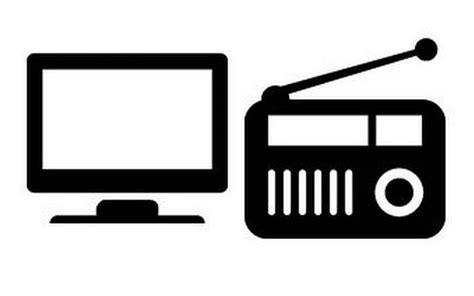 Tv Radio saturday s college football on tv radio for dfw fort worth telegram