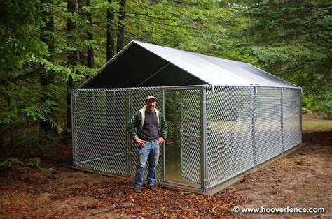 outdoor dog kennel best 25 outdoor dog kennels ideas only on pinterest