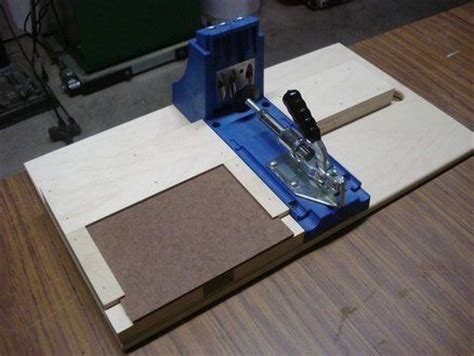 woodworking courses vancouver cabinet course vancouver bc woodworking jig