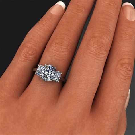 2 carat wedding ring 2 carat wedding ring staruptalent