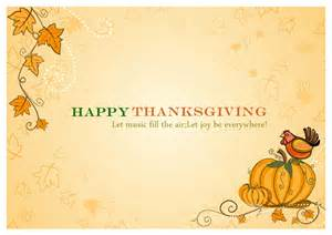 thanksgiving template thanksgiving card templates greeting card builder