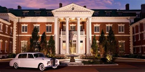 wedding venues island new york bourne mansion weddings get prices for wedding venues in oakdale ny