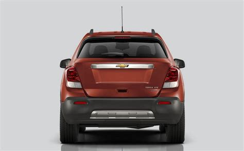 Frame Chevrolet Trax 2014 2014 chevrolet trax prices in uae gulf specs reviews for dubai abu dhabi and sharjah