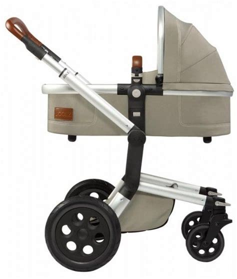 matras joolz day 17 best images about baby on pinterest bugaboo bugaboo