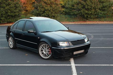 modified volkswagen jetta volkswagen jetta gli johnywheels com