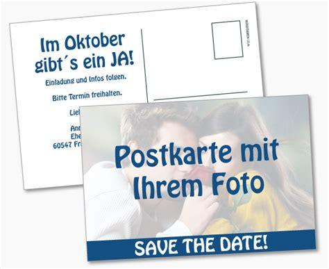 Fotos Als Postkarte Verschicken 1359 by Fotos Als Postkarte Verschicken Cewe Postcard Fotos Als