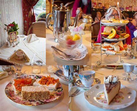 tea room seattle tea room by fearless on deviantart