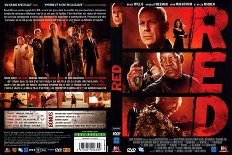 photo du film at any price photo 1 sur 14 allocin 233 jaquette dvd red absolutecover com