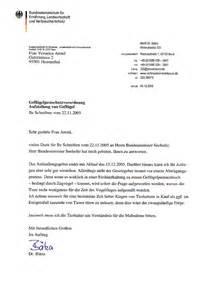 Anschreiben Adrebe Herr Oder Herrn Dem Wahren Sch 246 Nen Guten Brief Herrn Seehofer