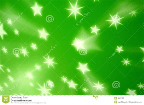wallpaper green star green star background royalty free stock photo image