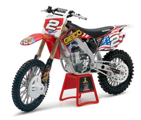 Newray 112 Kawasaki K 450f Hijau Putih 3000toys new 1 12 racing bikes from new