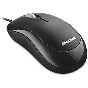 un raton a mouse microsoft basic optical mouse rat 243 n 243 ptico 800 dpi usb negro microsoft amazon es