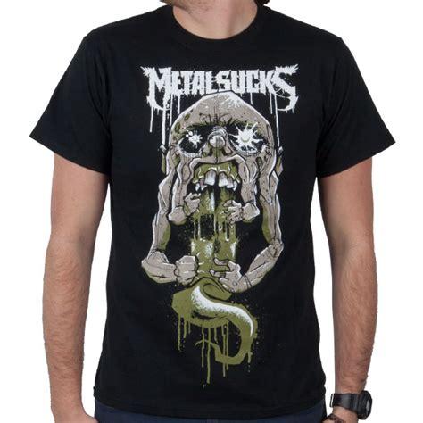 metalsucks quot tongue quot t shirt metalsucks net