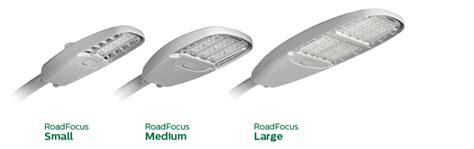 Lu Led Philips 15 Tahun redefining confidence in roadway lighting roadfocus led