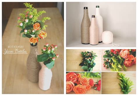 Do It Yourself Crafts For Home Decor by Diy Home Decor Modern Magazin