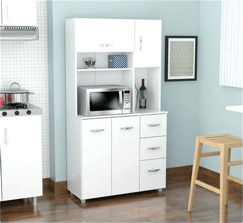 free standing kitchen cabinets lowes lowes pantry cabinet pantry kitchen home design ideas