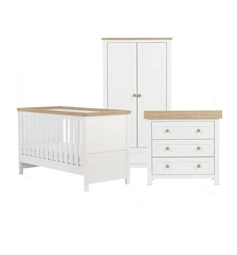 mothercare baby bedroom furniture 17 best ideas about nursery furniture sets on pinterest