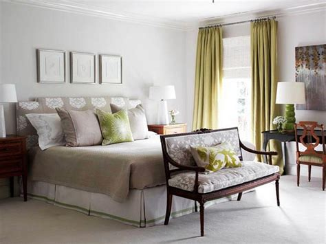 green and gray bedroom ideas bedroom best green grey bedroom ideas grey bedroom ideas