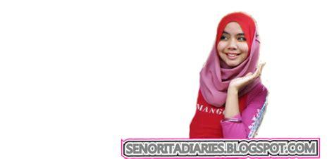 film malaysia tabir zulaika 8 blogger wanita tercantik malaysia most beautiful female