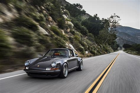 80s porsche wallpaper the re imagined singer porsche 911 targa thecoolist