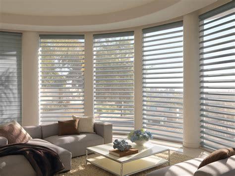 Tirai Jendela Aluminium 4 alasan horizontal blind cocok sebagai tirai jendela