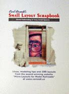 Small Layout Scrapbook Carl Arendt | carl arendt s small layout scrapbook book 0 available