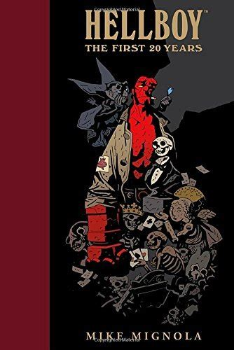 hellboy library edition volume 4 the crooked and the troll witch awardpedia hellboy the 20 years
