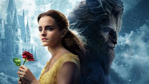 beauty and the beast beauty and the beast review ceci n est pas belle