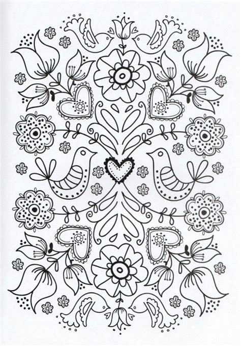 imagenes sobre mandalas 17 mejores ideas sobre mandalas de animales en pinterest