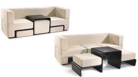 what is a small sofa called slot sofa should have been called tetris sofa ohgizmo