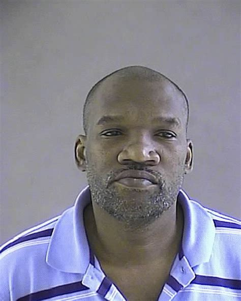 Arrest Records Bedford Va Timothy Bryant Inmate 40908392 Bedford County Near Bedford Va