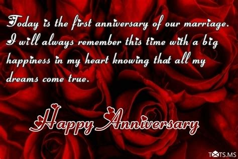 wedding anniversary quotes for husband in tamil anniversary message for husband in malayalam best image