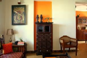 beautiful interiors indian homes ethnic indian decor an indian home in bangalore