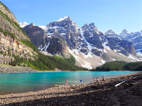 canada west rocky mountains why i left my heart in the canadian rocky mountains