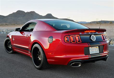 2013 ford mustang gt500 snake 2013 ford mustang shelby gt500 snake widebody