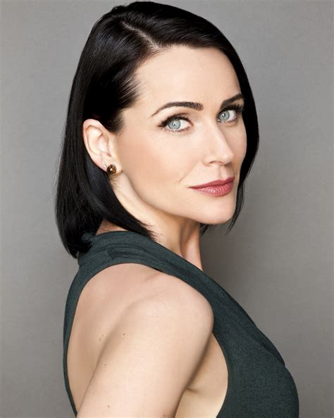 rena sofer hair cut on bold and beautiful rena sofer ncis www pixshark com images galleries with