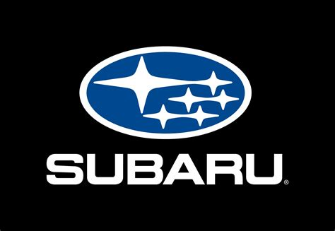 cool subaru logos free subaru logo wallpaper 1080p 171 long wallpapers