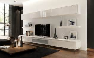 Wall Cabinet For Living Room Style Your Home With Floating Cabinets Living Room