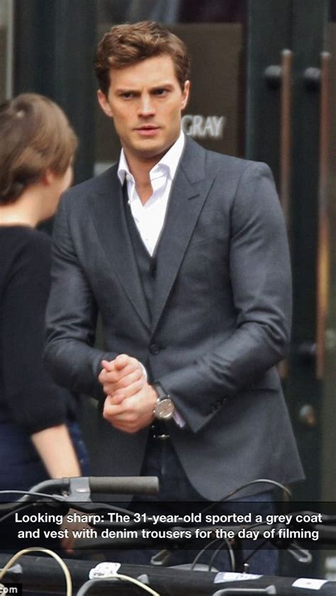 film fifty shades of grey rilis christian grey jamie dornan