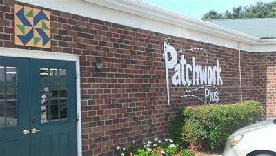 Patchwork Plus Dayton Va - patchwork plus inc dayton virginia quilt shops on