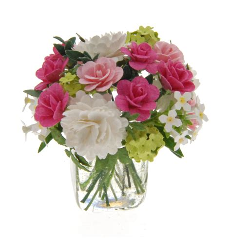 flower arranging small flower arrangements ideas images