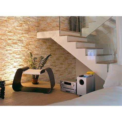pietre per pareti interne pareti interne in pietra ricostruita decorativo in finta
