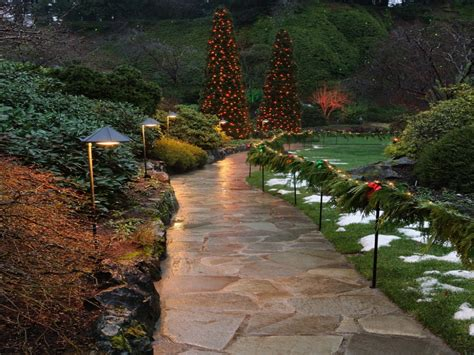 Outdoor Pathway Lighting Led Landscape Lighting Outdoor Pathway Landscape Lighting