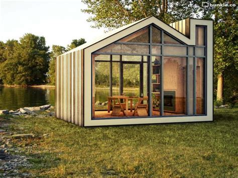 prefab house kits 35 tiny prefab house kits tiny prefab house kits for sale and become a nice idea to