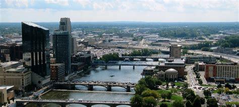Detox Grand Rapids Mi by Cherry Health Services Reviews Cost Complaints