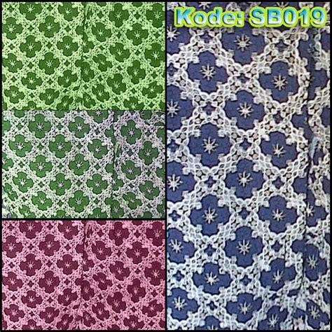 Kerudung Jilbab Korpri jual baju pgri jual baju pgri newhairstylesformen2014