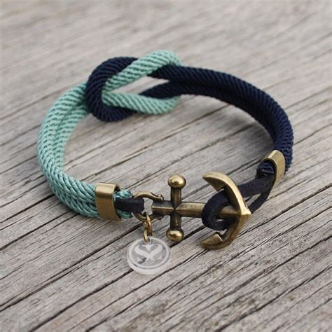 Steunk Vire Bracelet Turquoise Gelang 205 best images about bling bling baby on chain bracelets shotgun shells and earrings
