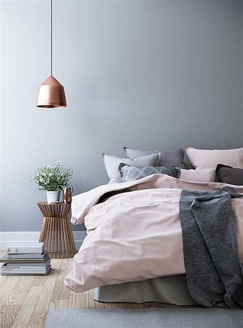 gray and pink bedroom pink and gray bedroom turquoise and quot pink grey bedroom quot