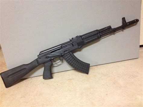 arsenal ak wts arsenal ak 47 sgl 21 61 7 62x39 firearm classifieds