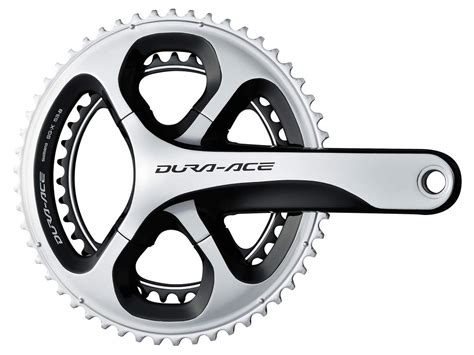 dura ace 9000 cassette ratios 2013 shimano dura ace unveiled exclusive interviews